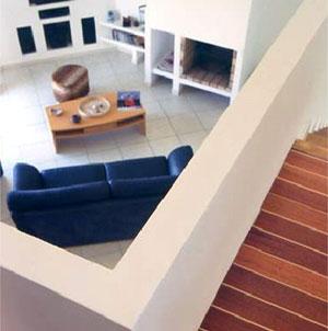 Annonce commercial en maisons individuelles 15070209137 for Commercial maisons individuelles