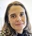 Interview : Paroles de Recruteur
