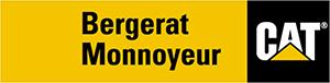 Groupe Bergerat Monnoyeur