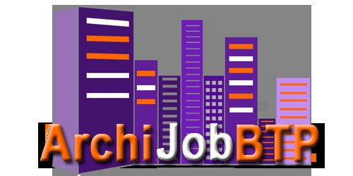 Site partenaire de PMEBTP - ARCHIJOBBTP