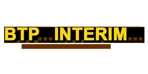Site partenaire de PMEBTP - BTPINTERIM