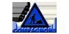 Site partenaire COMPAGNONSBTP