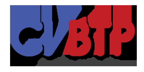 Site partenaire de PMEBTP - CVBTP