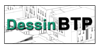 Site partenaire DESSINBTP