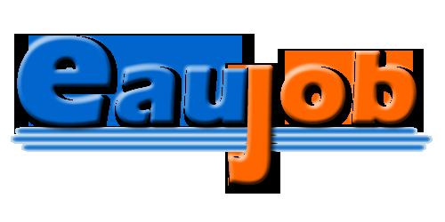 Site partenaire de PMEBTP - EAUJOB