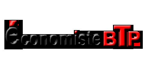 ECONOMISTEBTP, Le Site Emploi 100% d�di� des Economistes de la Construction