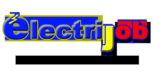 Site partenaire de PMEBTP - ELECTRIJOB