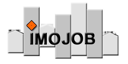 Site partenaire de PMEBTP - IMOJOB