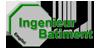 Site partenaire INGENIEURBATIMENT