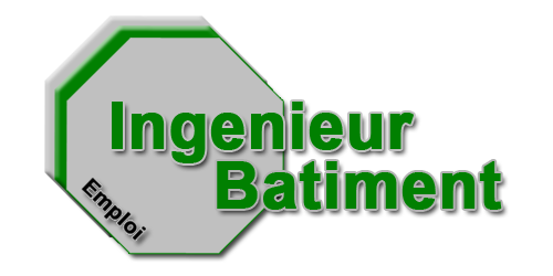 Site partenaire de PMEBTP - INGENIEURBATIMENT