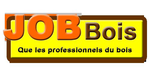Site partenaire de PMEBTP - JOBBOIS
