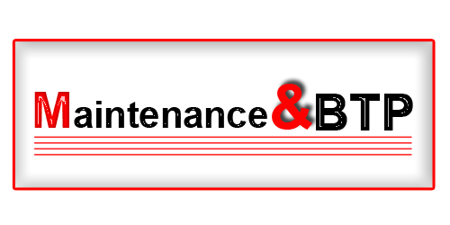 MAINTENANCEBTP, Le Site Emploi 100% d�di� aux professionnels de la maintenance