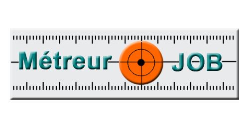 Site partenaire de PMEBTP - METREURJOB
