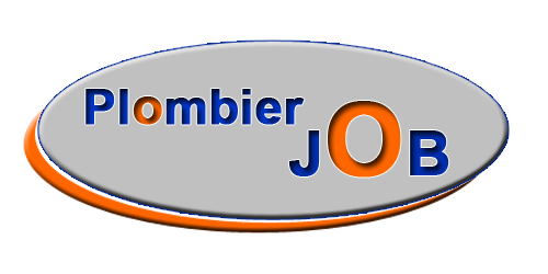 Site partenaire de PMEBTP - PLOMBIERJOB