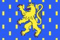 Région Franche Comté