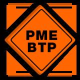 PMEBTP l'Agence Internet pour l'Emploi BTP