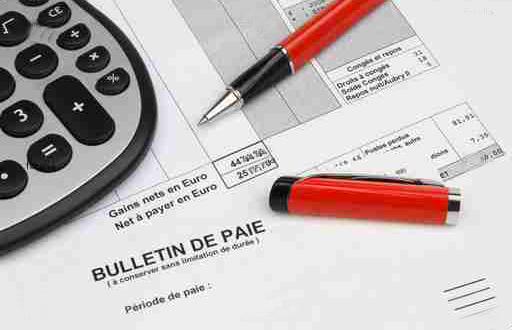 calculez le salaire d u0026 39 un m u00e9tier du btp et des travaux publics