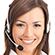 PMEBTP, CV et Offres d'emploi dédié aux carrières du BTP