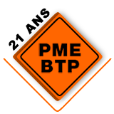 Contactez rapidement les candidats sur PMEBTP