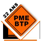 Contactez rapidement les candidats sur PMEBTP